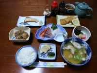 【現金特価】朝夕2食付 ☆ 城山荘イチオシ!おすすめスタンダードプラン♪