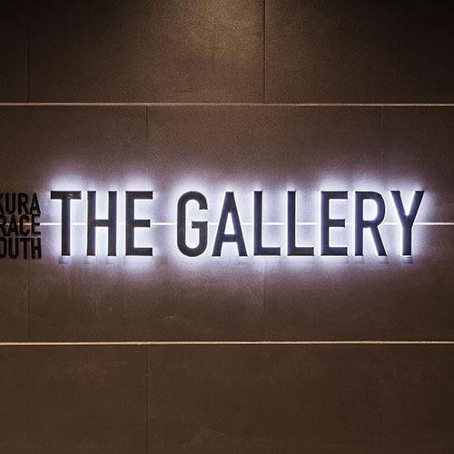 ■The Gallery ■【オンラインカード決済】〜素泊り〜