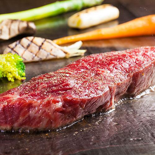 ■■ 新春スペシャル 2食付■■ THE Special Dinner 〜大人のための贅沢な時間〜