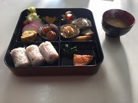 1泊朝食付プラン【未就学児無料】