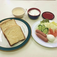 【お子様歓迎!】シェフおまかせの1泊2食付プラン【未就学児無料!】
