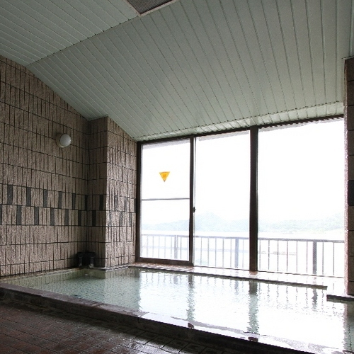 Кётанго - Kumihama Onsenkyo Shotenkyo
