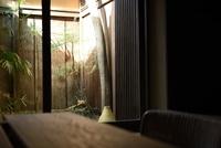 ◇◆京懐石の老舗「泉仙」の朝食付き◆◇一棟貸しの京町家でゆっくり食事をお楽しみください【全館禁煙】