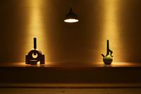 ◇◆素泊まりプラン◆◇完全貸し切り!伝統的な京町家で寒い冬もほっこりお過ごしください【全館禁煙】