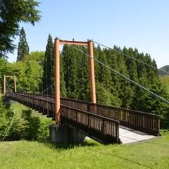 【夏旅!】コニファーの森で過ごす夏休み!家族と仲間と思いで作ろう♪【花火付】
