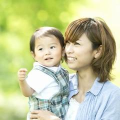 【添い寝無料】赤ちゃん連れでも安心・パパもママものんびり♪【子育て応援グッズご用意】
