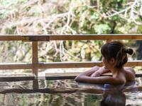 【お子さま添い寝無料】LiVE-MAX-RESORT「天城湯ヶ島」スタンダード<素泊まり>プラン!