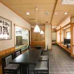 【スタンダード】精肉専門店のとろける黒毛和牛しゃぶしゃぶと新鮮魚介会席フルコース
