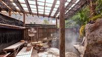 ≪二食付グレードUP≫薩摩地鶏&黒毛和牛の炭火焼き+旬の魚の刺身盛り合わせ