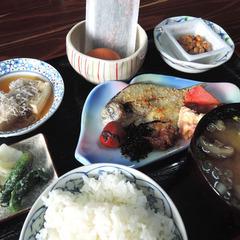 【九州ありがとうキャンペーン】【すきやき】黒毛和牛&自家製野菜!人気のグルメプラン♪