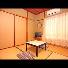 ★おまかせ和室(4.5〜6畳)★現金特価
