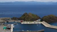 ☆青森県民限定☆「板長おまかせ」ご夕膳プラン!ロビーや露天風呂から津軽海峡が一望できるお宿です。