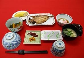 【朝食付き】お得な朝食付きプラン