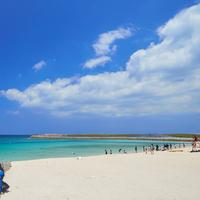 【期間限定プラン】びっくり40%OFFで沖縄を満喫♪