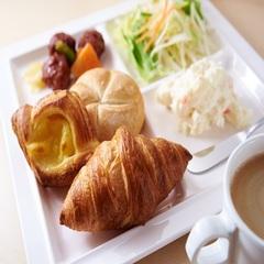 【料金変動♪】スタンダードプラン天然温泉・朝食・WIFI無料♪