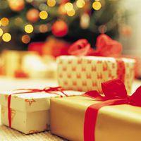 【家族でクリスマスステイ】クリスマスケーキ&お子様にクリスマスプレゼント付プラン