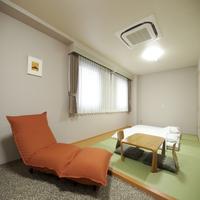 【素泊まり】お部屋タイプおまかせプラン◆駐車場100台完備◆
