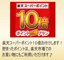 ◆楽天ポイント【10倍】プラン◆【楽定限定】素泊り