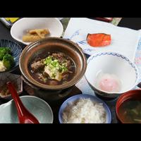 【一人旅】ゆっくり気ままに湯めぐり旅行!蔵王の魅力を独り占め♪≪1泊2食≫