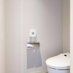 【さき楽30】ファミリールーム(2~4名定員・専用シャワー&専用トイレ)