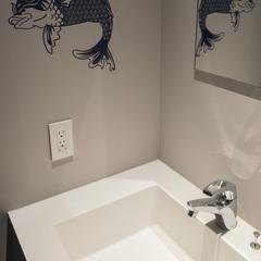 【さき楽30】デラックスルーム(2~4名定員・専用シャワー&専用トイレ)/2~3名なら広々お得♪