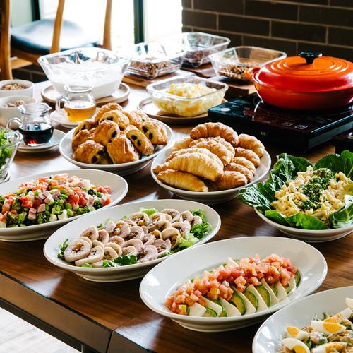 【祝!開業5周年!朝食+アロマミスト付】なんとレイトアウトも12時!
