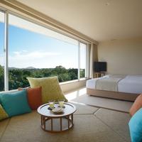 【選べる客室とご夕食】星空が美しい当リゾートがお贈りする、1日3室限定の特別宿泊プラン