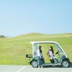 【春旅:家族旅行】NEMUの春を探しに行こう! 〜ランドカー2時間&七つアイテム貸出〜