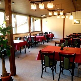 【秋冬旅セール】【新プラン】 鹿肉料理のコースです! はまなすプラン♪1泊2食付