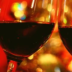 【大切な記念日】温泉旅館でのお祝いで想い出に残る日に♪ケーキorワイン「アニバーサリープラン」