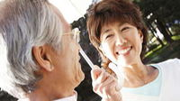 【50歳からの大人旅】50歳以上の方がご一緒で夕食時ワンドリンクサービス♪「50歳以上限定プラン」