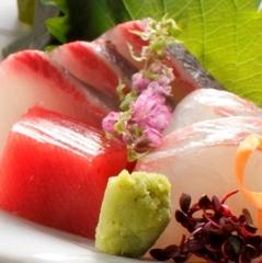ボリューム満点!国産牛ステーキ!瀬戸内のお刺身♪天ぷら盛♪夕食は「味めぐり御膳」に舌鼓♪【1泊2食】