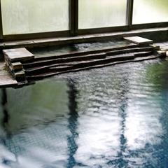 【一人旅応援】ぶらり軽井沢へ♪かけ流し温泉でのんびり癒しの旅!最大21時間滞在OK