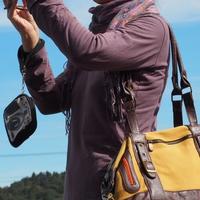 【一人旅応援】ぶらり軽井沢へ♪かけ流し温泉でのんびり癒しの旅!最大21時間滞在OK【信州朝ごはん】