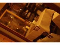 ☆『美星牛』と『美星ポーク』の合挽き手ごねハンバーグ♪イタリアンコースディナー☆【2食付】