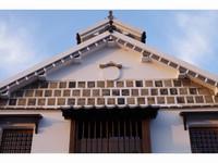【平日限定】〜日本初アルベルゴディフーゾ認定の宿にお得に泊まろう あつひめ会席プラン【直前割】