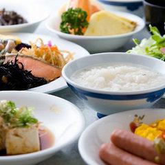 【人気NO1】松阪牛・伊勢海老・鮑など三重の美味を堪能。会席 《貸切露天風呂&色浴衣無料》