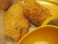 【デリシャスコース・牡蠣三昧プラン】夕食朝食付き ご夕食は三陸広田湾産牡蠣御膳♪