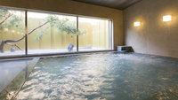 【長期滞在】★大浴場完備★30泊以上マンスリープラン コンビニ&スーパー徒歩すぐ