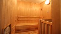 【アクセス抜群・バス停目の前】スタンダードプラン(宿泊のみ)★大浴場完備★