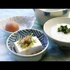 【現金特価】日本最古の湯の峰温泉を満喫♪朝はのんびり当館で。1泊朝食付き