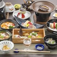 2018年熱海温泉秋季花火大会☆1泊2食スタンダードプラン