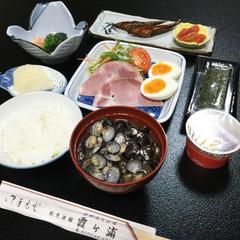 【朝食付】夕食は自由に♪観光&ビジネスの後、ゆっくり寛ぐならココ★
