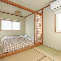 【北海道マラソン特別プラン】シャワー浴び放題・サッポロッジオリジナルタオル付き プライベート個室