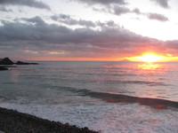 ◇年末年始・2泊(夕食1回)海から昇る日の出プラン