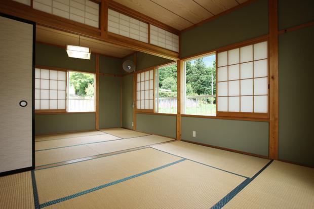 Herbal Memory Kawaguchiko