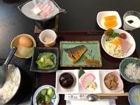 【ファミリー】【カップル】 秘湯の一軒宿♪22時までチェックインOK!【朝食付きプラン】
