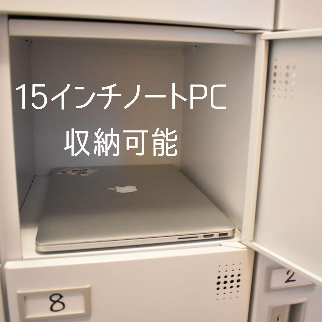 大阪ゲストハウス緑家 image