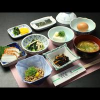 【丸茂一押し!】≪リピ率NO1★名物★絶品キジ鍋≫こだわりのダシと野菜がベストマッチ!