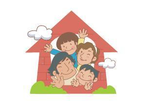 【グループで!家族で泊まろう!】2部屋つながったツインコネクトルーム/素泊まり
